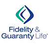 fidelity-guaranty