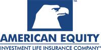 american-equity