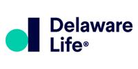 delaware-life